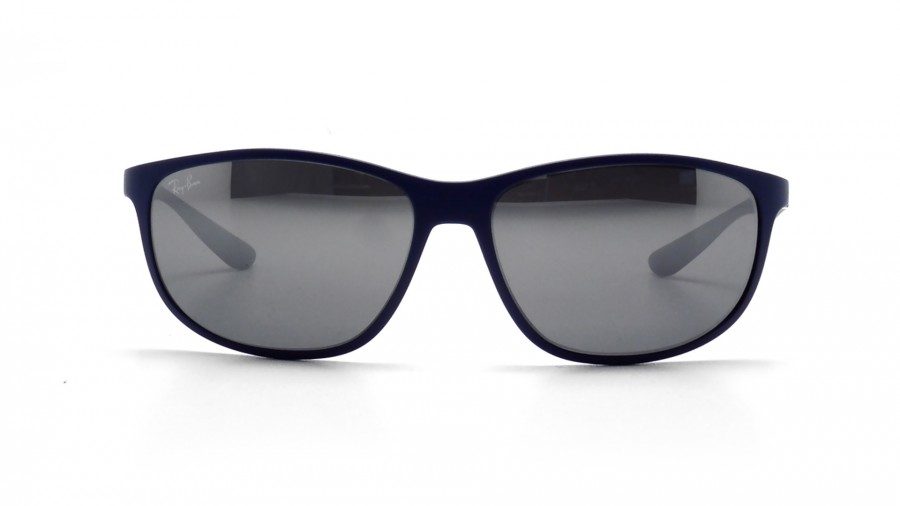 Ray Ban Tech Liteforce Blue Rb4213 6161 88 61 Visiofactory