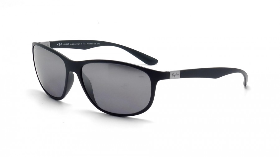 ray-ban tech liteforce rb4213 sunglasses