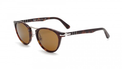 Persol PO3108S Typewriter Edition 24 33 Havana Large 128,82 €