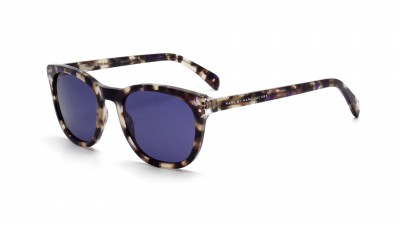 Marc By Marc Jacobs MMJ458/S A8T/KU 50-20 Other colors 41,67 €