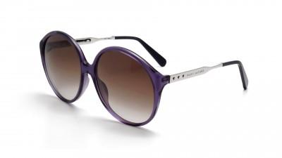 Marc Jacobs MJ  613 S GQS 6Y Blau Gradient Gläser Medium 29,75 €