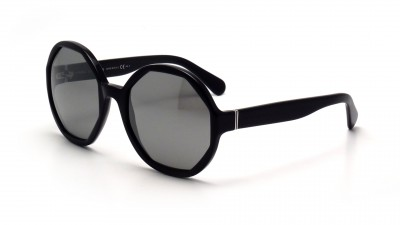 Marc Jacobs MJ584/S 807/3C 57-22 Black 88,48 €