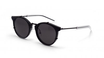 Dior 0196S GVB Y1 Schwarz Medium 292,54 €