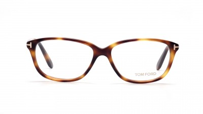 Tom Ford FT5316 056 54-14 Écaille
