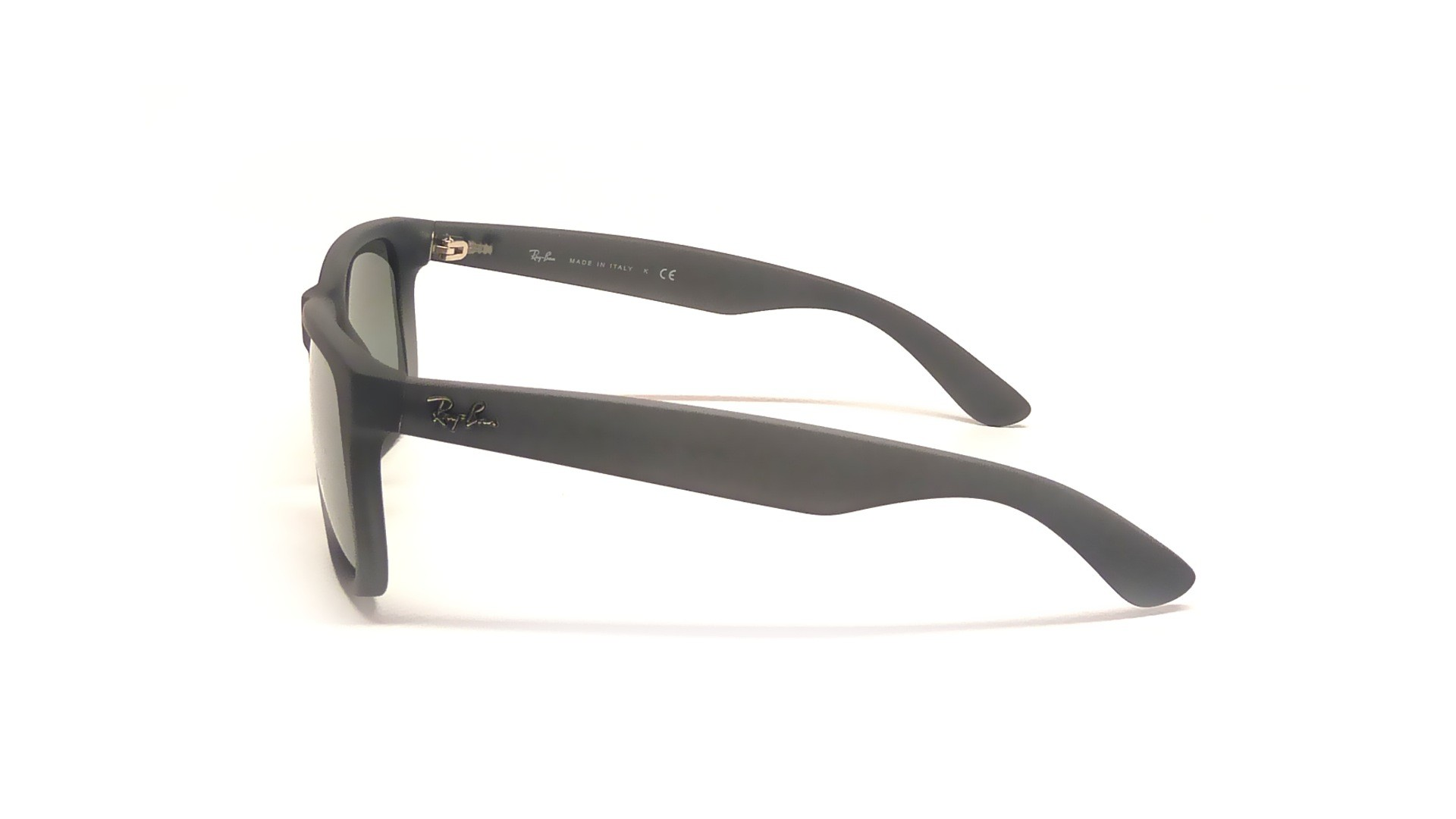 f9d47c272 ... Picture 2 of 3; Picture 3 of 3. Ray-Ban RB4165 852/88 54-16 Sunglasses