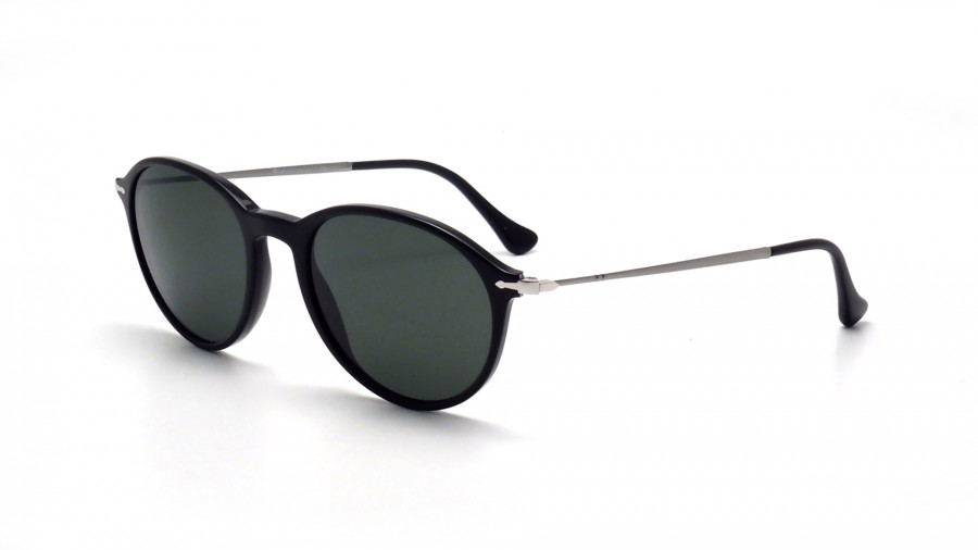 Persol PO3125S 95/31 49mm 1 a0WQs6