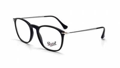 Persol PO 3124V Reflex Edition 95 Schwarz Medium 121,88 €