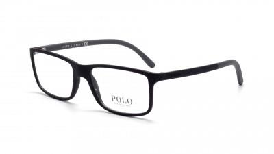 Polo Ralph Lauren PH2126 5534 53-16 Black 90,90 €