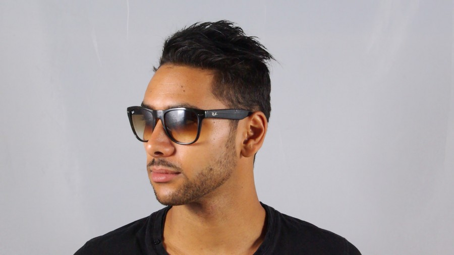 4a95381a059 Bay Ray Ban Male 20 Pounds Sunglases Online