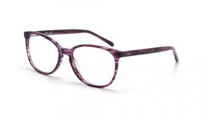 Cactus Baléa Purple 116V 02 54-17 85,00 €