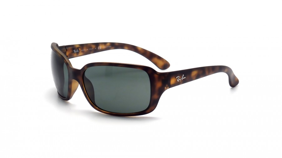 Ray-Ban RB 4068 894/58 W3XKxLh