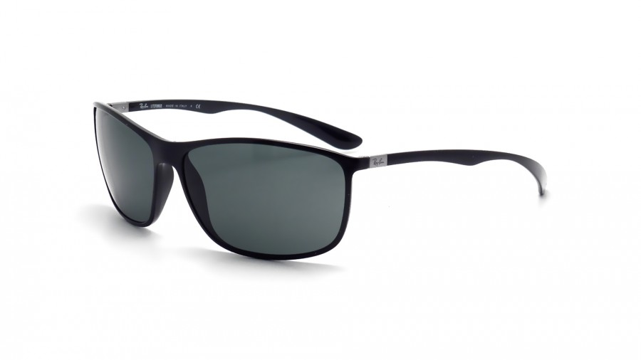Ray Ban RB 4231 601/71 Y4LXV