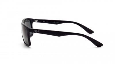 d1a1ed9785c ... Ray-Ban P Active Lifestyle Black RB4234 601 9A 58-16 Polarisés ...