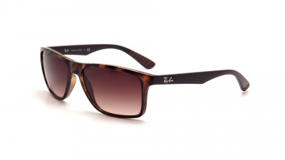 Ray-Ban Active Lifestyle Brown RB4234 620513 58-16 135,00 €