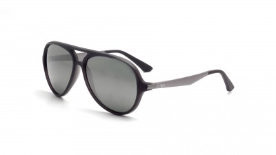 0a3f9000fca Ray-Ban Active Lifestyle Grey RB4235 618740 57-14 79
