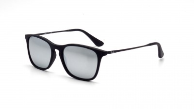 Ray-Ban Chris Black RJ9061S 700530 49-15 53,25 €