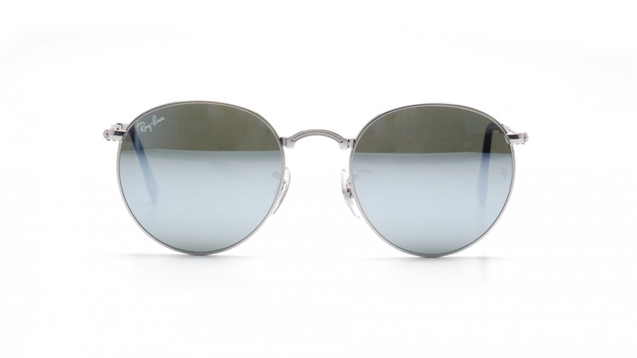 Ray-Ban RB3532 003/30 50 mm/20 mm Lz3F8DK