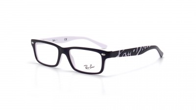 409c37aefa303f Ray-Ban Eyeglasses   Frames for men and women (7)   Visiofactory