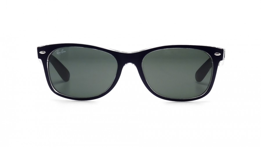 Ray-Ban RB2132 6188 52 mm/18 mm TAO4Fsy