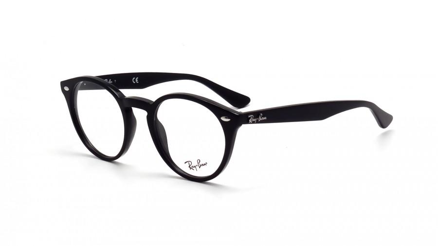 model de lunette ray ban