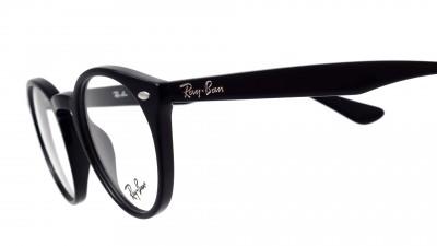 Lunettes de vue Ray-Ban RX2180 RB2180V 2000 47-21 Noir