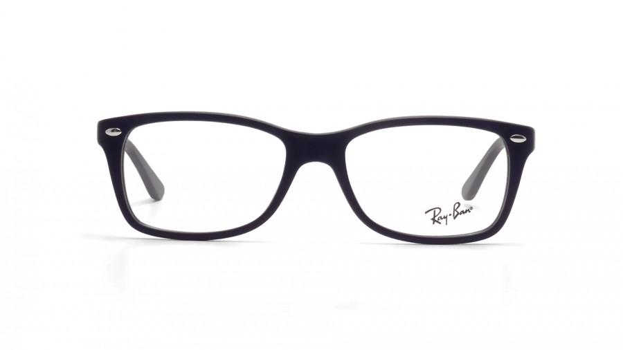 8530ffdea3c Ray Ban Optical Rx 5228 Eyeglasses 5583 Blue