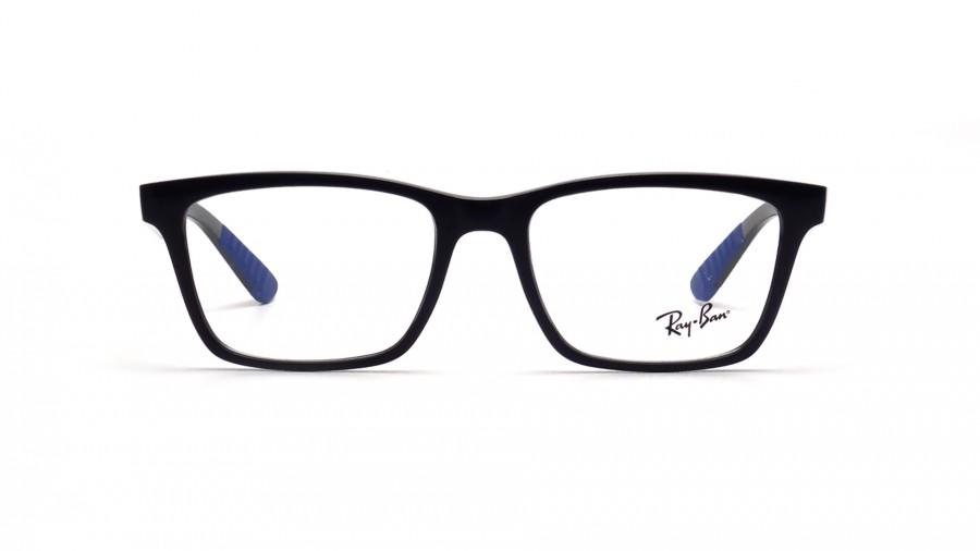 9d3f9f69582 Rb7025 Glasses