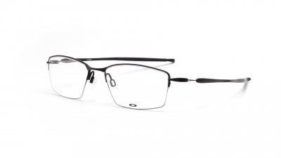 Oakley Lizard Noir OX5113 01 54-18 104,08 €
