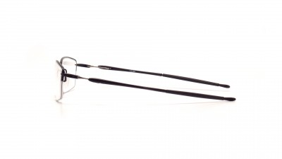 Oakley Lizard Noir OX5113 01 54-18