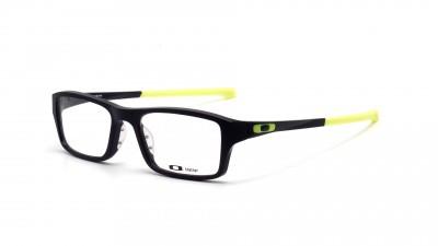 Oakley Chamfer Noir Mat OX8039 06 53-18 58,33 €