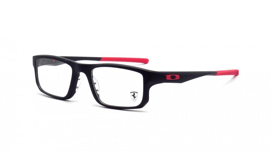 frames ferrari scuderia collection qt glasses shad