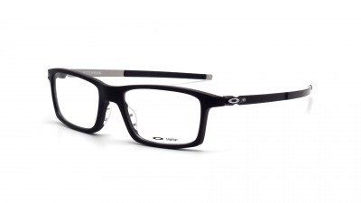 Oakley Pitchman Black Mat OX8050 01 53-18 105,75 €