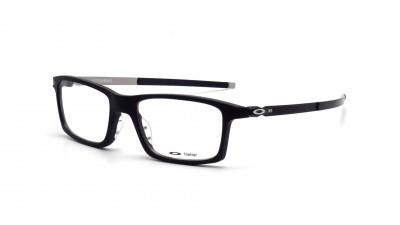 Oakley Pitchman Noir Mat OX8050 01 53-18 84,60 €