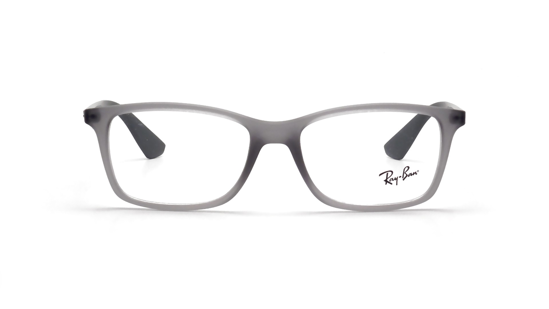 5fd5cbe6902 ... where to buy eyeglasses ray ban active lifestyle grey matte rx7047  rb7047 5482 54 17 medium