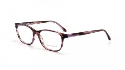 Giorgio Armani Frames of Life Brun AR7021 5166 52-16 82,42 €