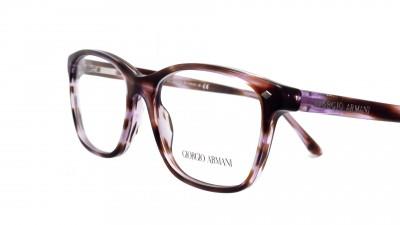 Giorgio Armani Frames of Life Brun AR7021 5166 52-16