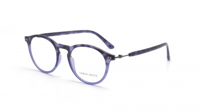 Giorgio Armani AR 7040 Frames of Life 5313 Blau Medium 159,56 €