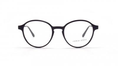 Giorgio Armani Frames of Life Noir Mat AR7071 5042 49-19