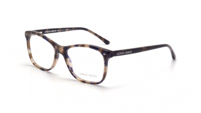Giorgio Armani AR 7075 Frames of Life 5411 Havana Medium 97,08 €