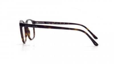 Giorgio Armani Frames of Life Écaille AR7074 5026 50-19