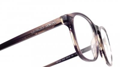 Giorgio Armani Frames of Life Gris AR7003 5442 50-18