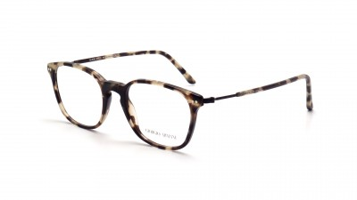 Giorgio Armani AR 7086 Frames of Life 5309 Havana Medium 79,33 €