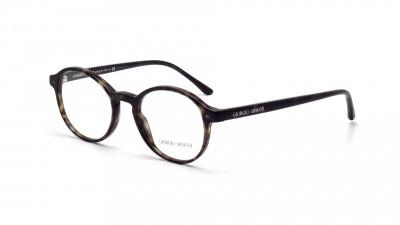 Giorgio Armani Frames of Life Écaille AR7004 5026 49-19 132,90 €