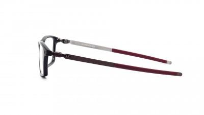 Oakley Pitchman Noir OX8050 05 53-18