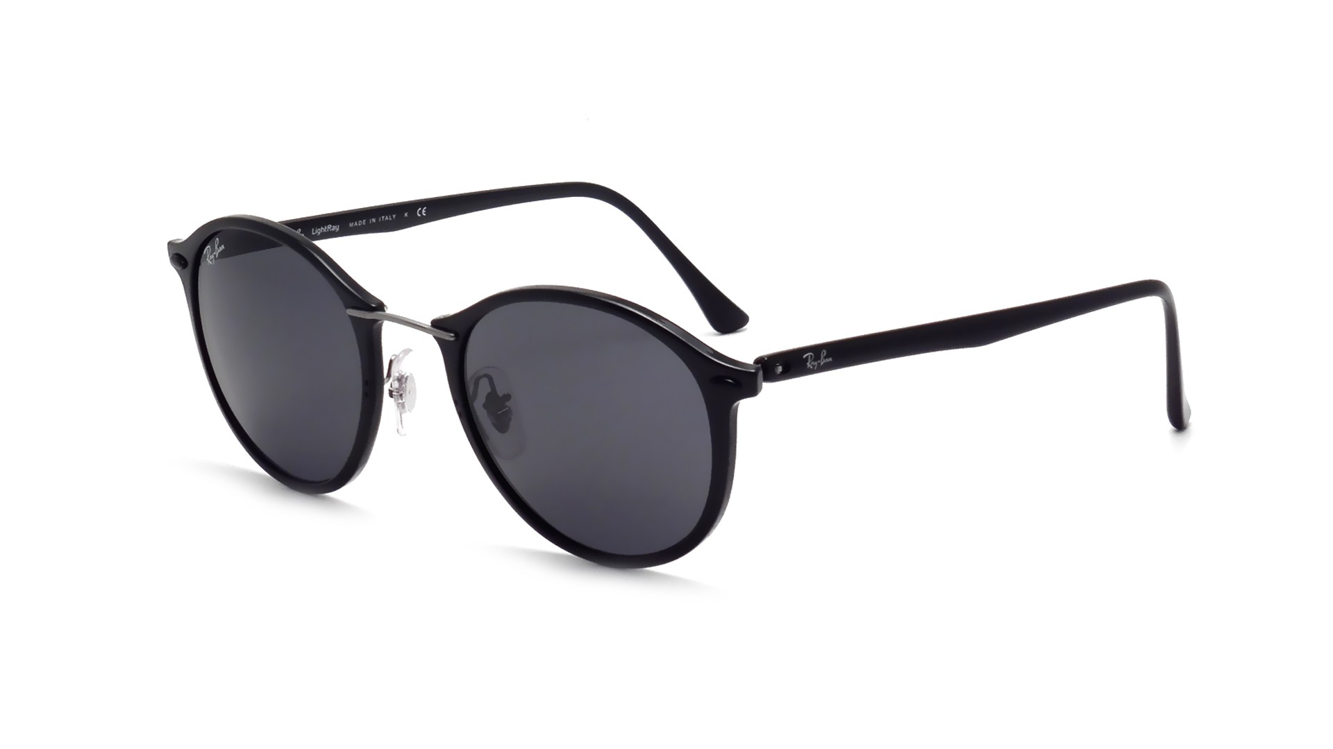 389bbf1bf5 ... spain sunglasses ray ban tech light ray tech black rb4242 601 71 49 21  medium fd6b0