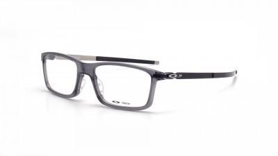 Oakley OX8050 Pitchmann 06 Grau Medium 114,93 €
