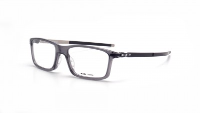 Oakley Pitchman Gris OX8050 06 55-18 105,75 €