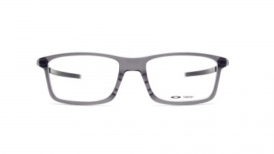 Oakley Pitchman Gris OX8050 06 55-18
