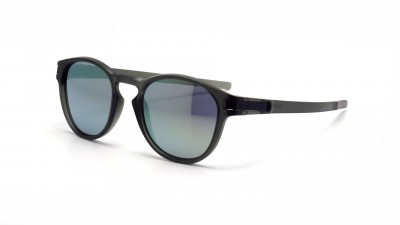 Oakley OO9265 Latch 05 Grün Glasfarbe Medium 104,90 €