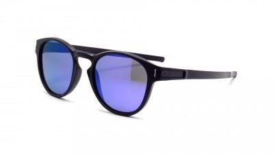 Oakley Latch Noir Mat OO9265 06 53-21 88,95 €